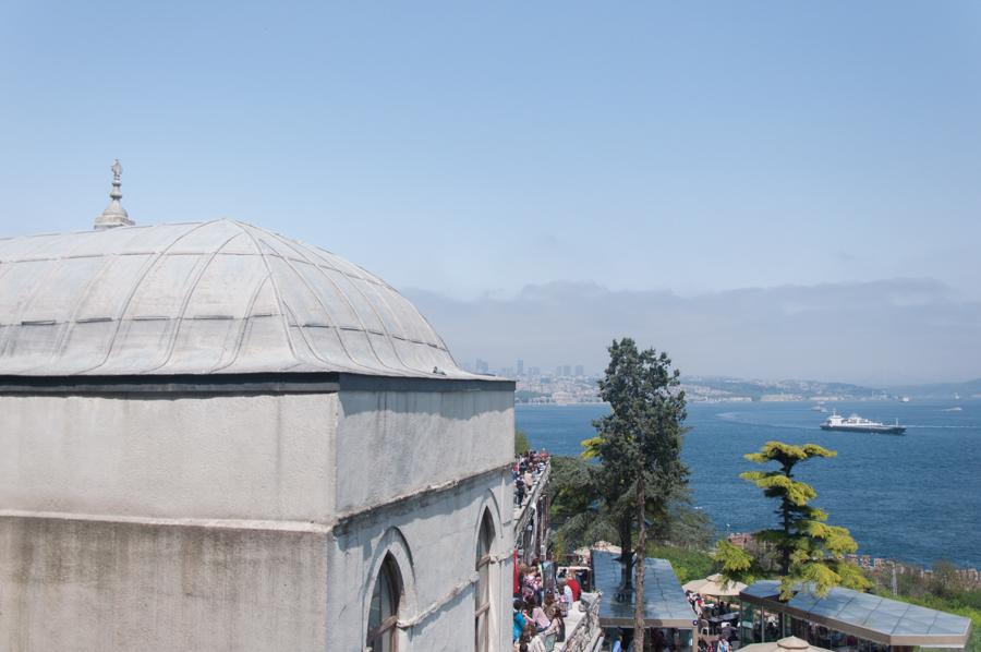 2014_04_27_Istanbul_11