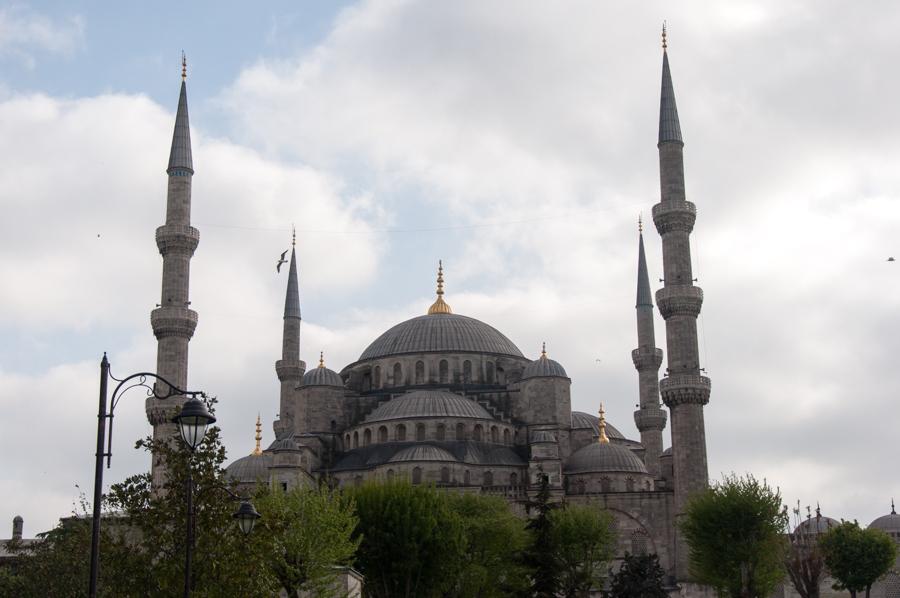 2014_04_27_Istanbul_21