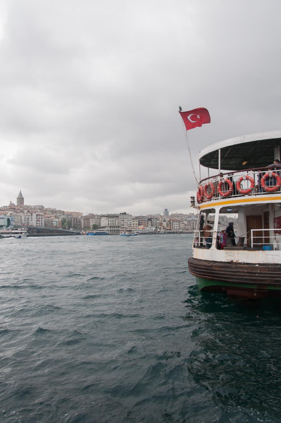 2014_04_27_Istanbul_53