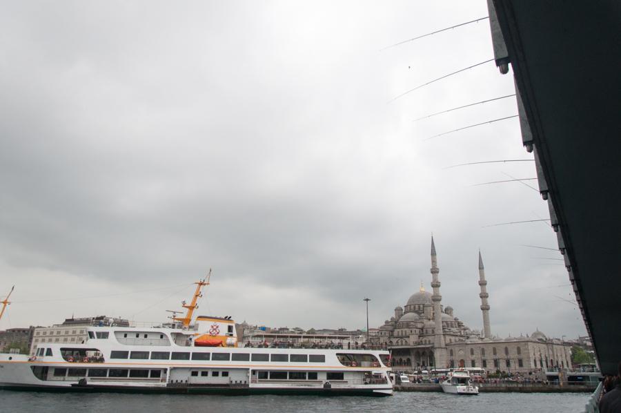 2014_04_27_Istanbul_55