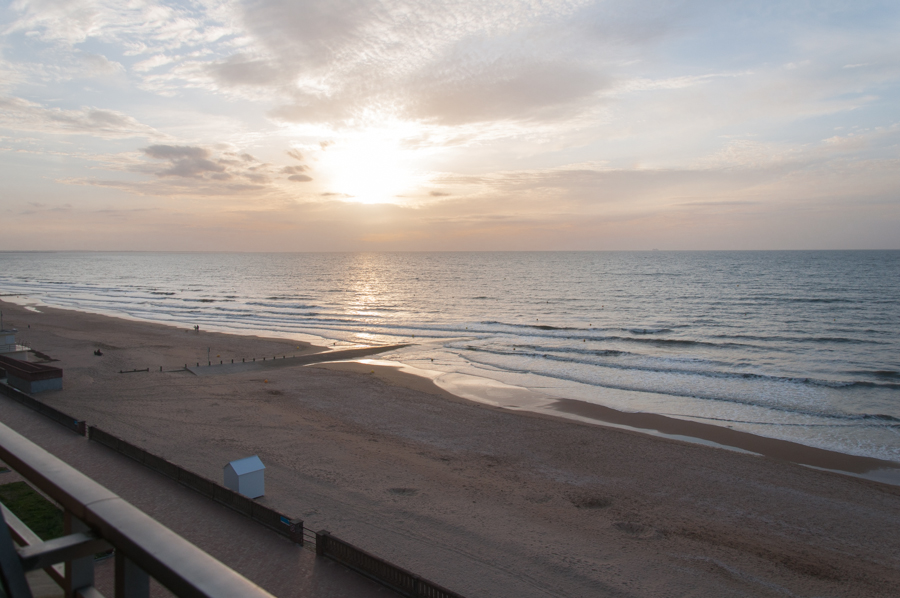 2014_05_10_Cabourg_1