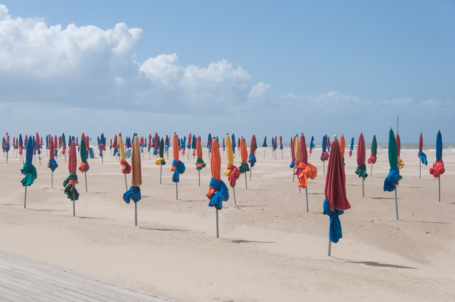 2014_05_10_Cabourg_32
