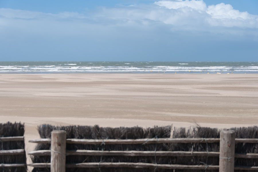 2014_05_10_Cabourg_35