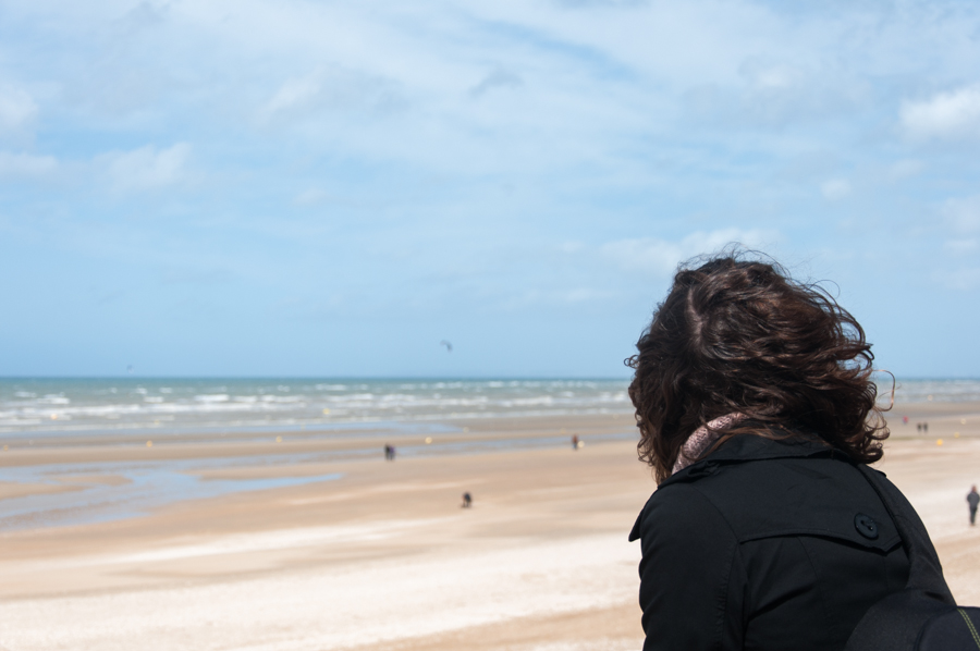 2014_05_10_Cabourg_9
