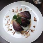 Mes dernières découvertes gastronomiques à Paris
