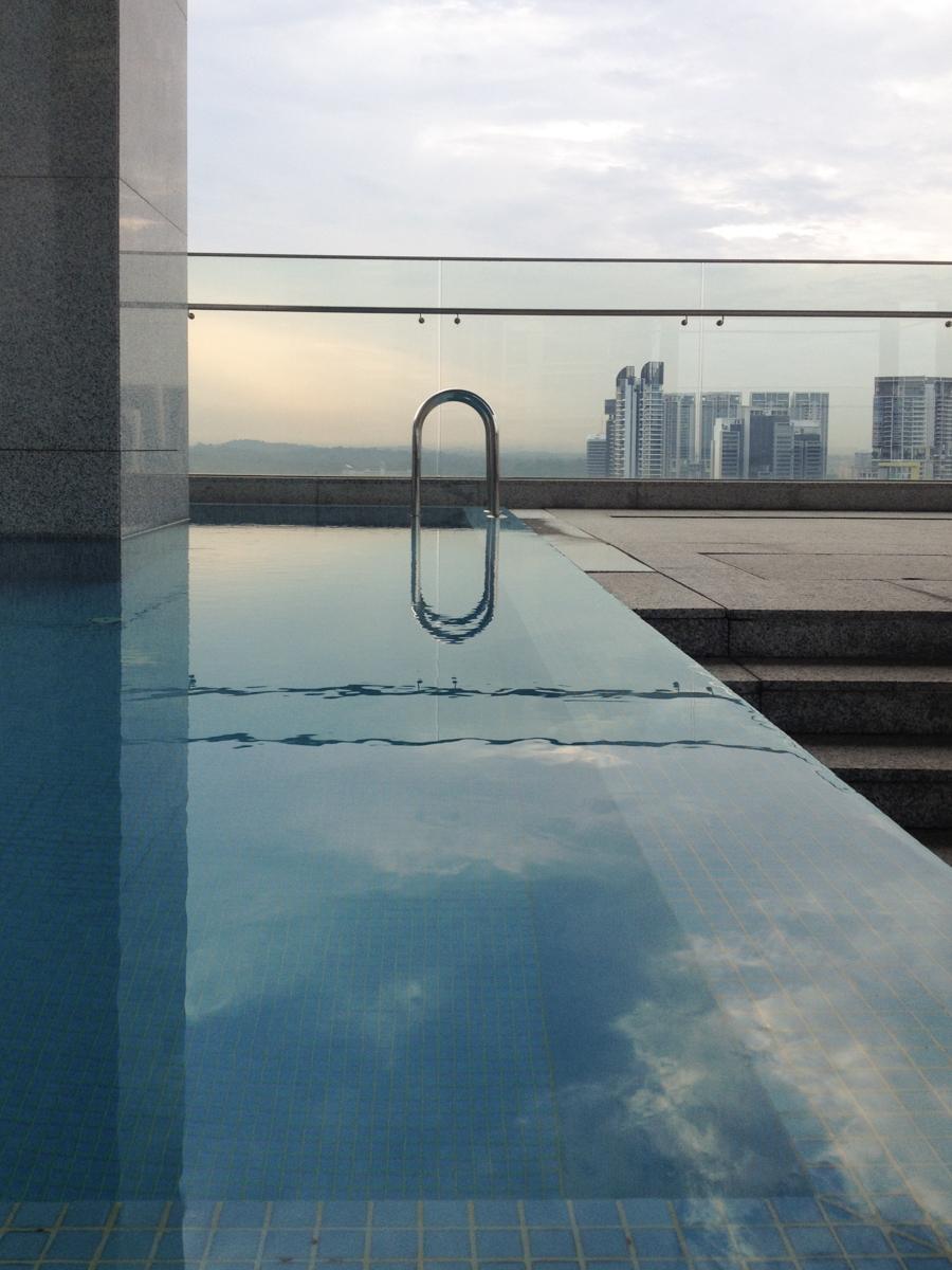 2014_08_Singapour_1