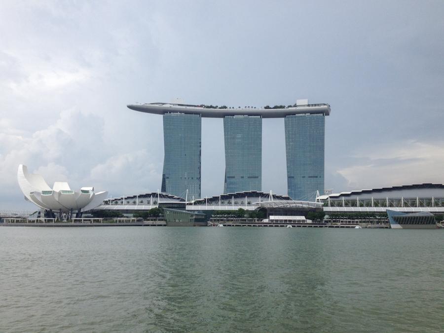 2014_08_Singapour_13