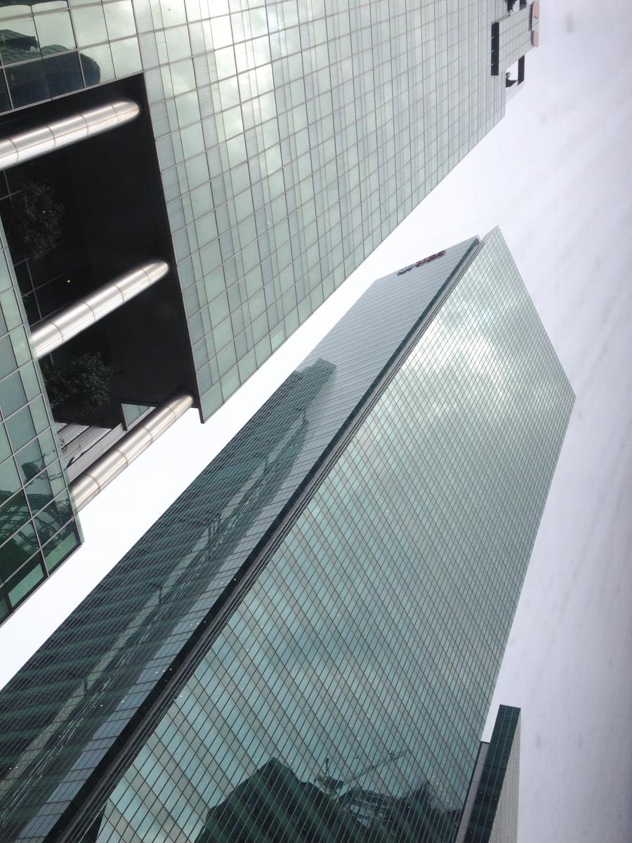 2014_08_Singapour_14