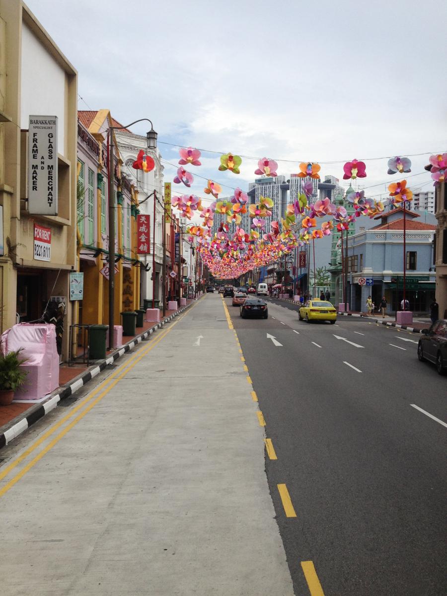 2014_08_Singapour_15