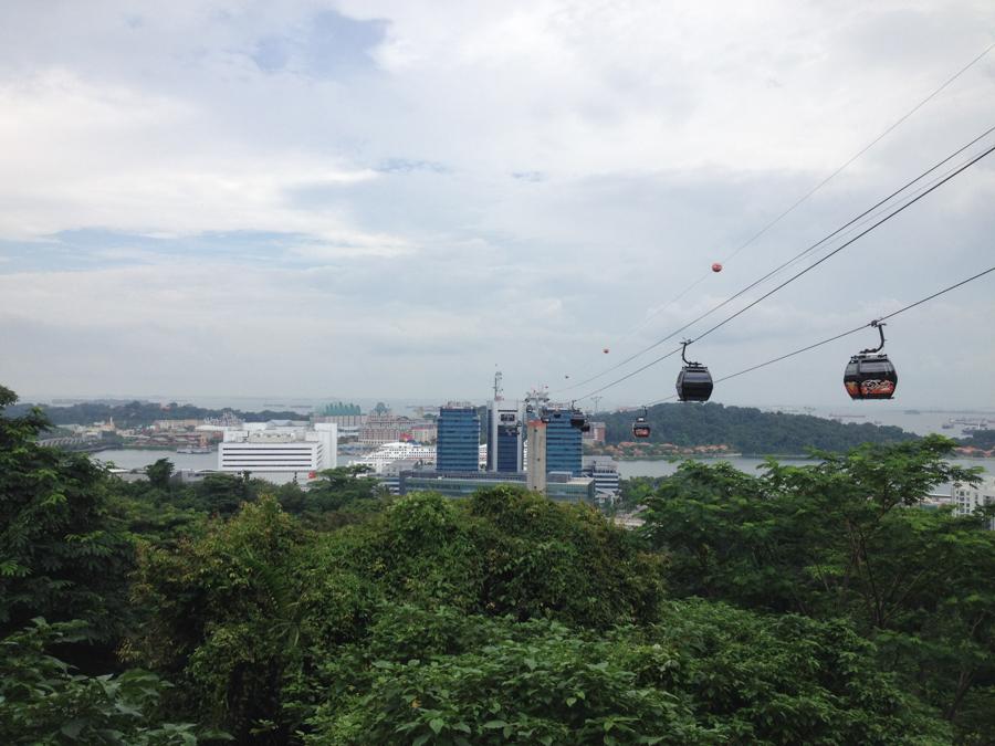 2014_08_Singapour_19