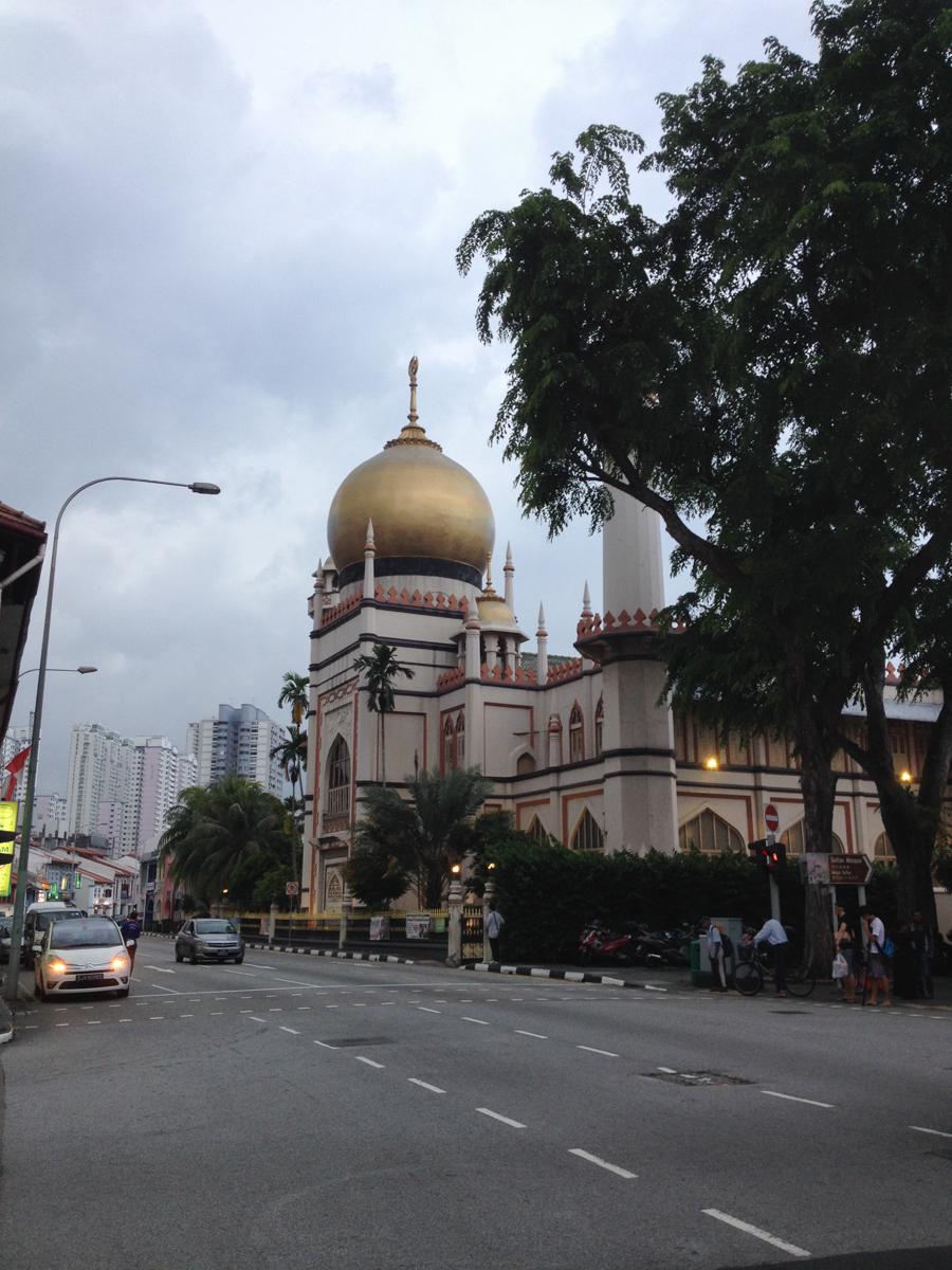 2014_08_Singapour_21