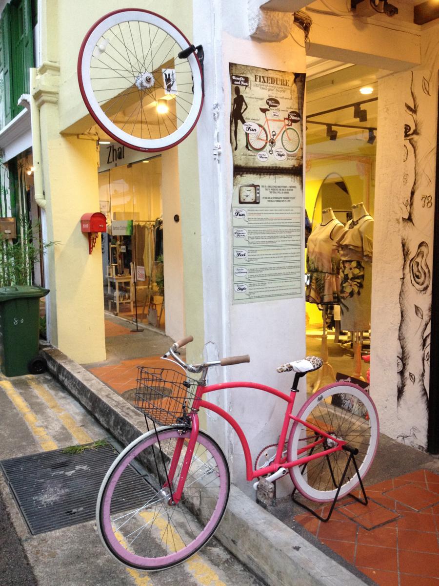 2014_08_Singapour_23