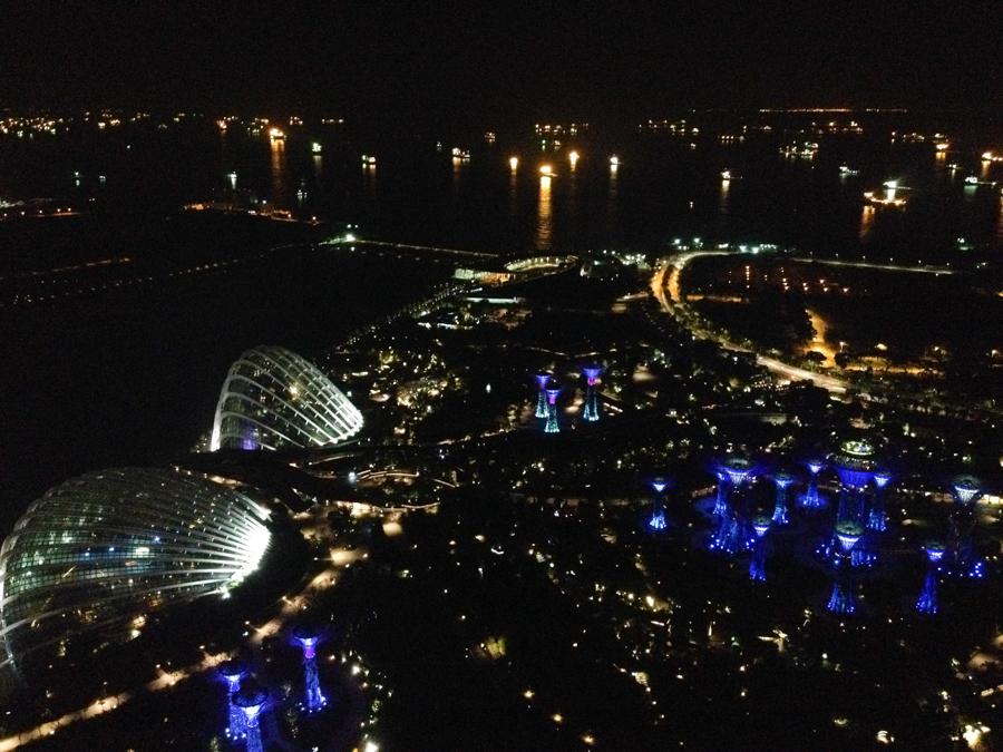2014_08_Singapour_4