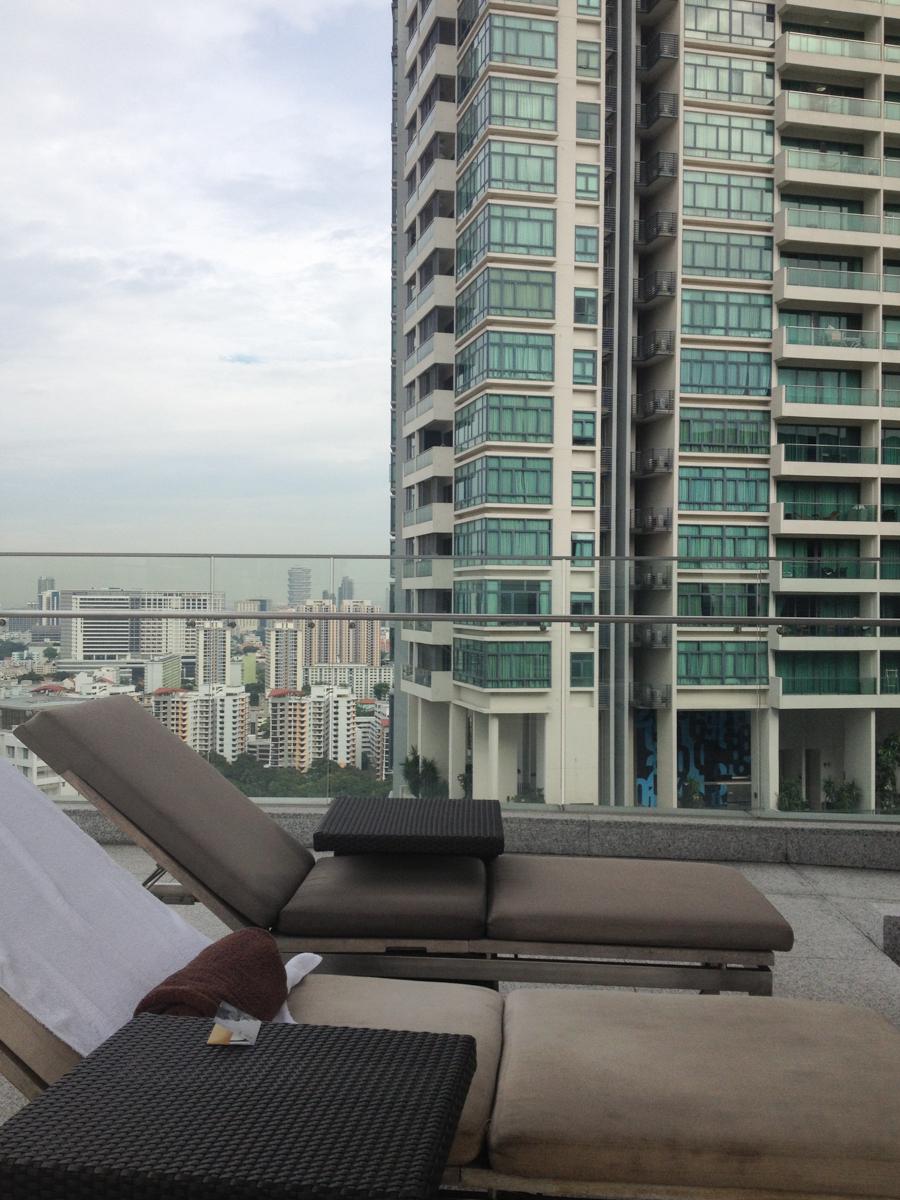 2014_08_Singapour_5