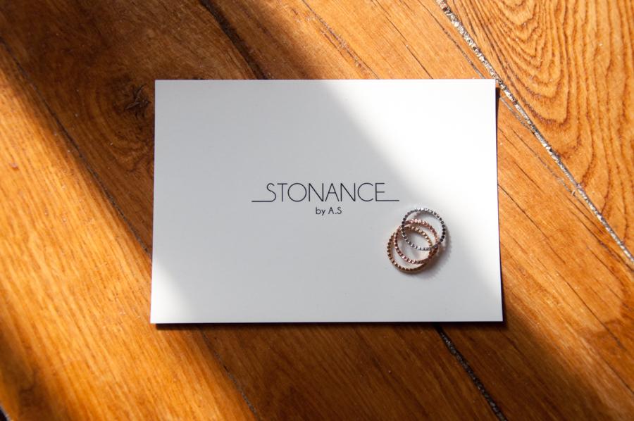 2014_09_24_Stonance_1